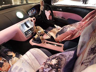�������� ����� ����� ������ Anime-Car-11.jpg]